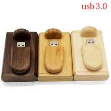 BiNFUL деревянный с логотипом, usb флэш-накопитель 4 ГБ 8 ГБ оперативной памяти, 16 Гб встроенной памяти, usb-накопитель, карта памяти, 32 Гб 64 ГБ usb флэш-накопитель usb3.0