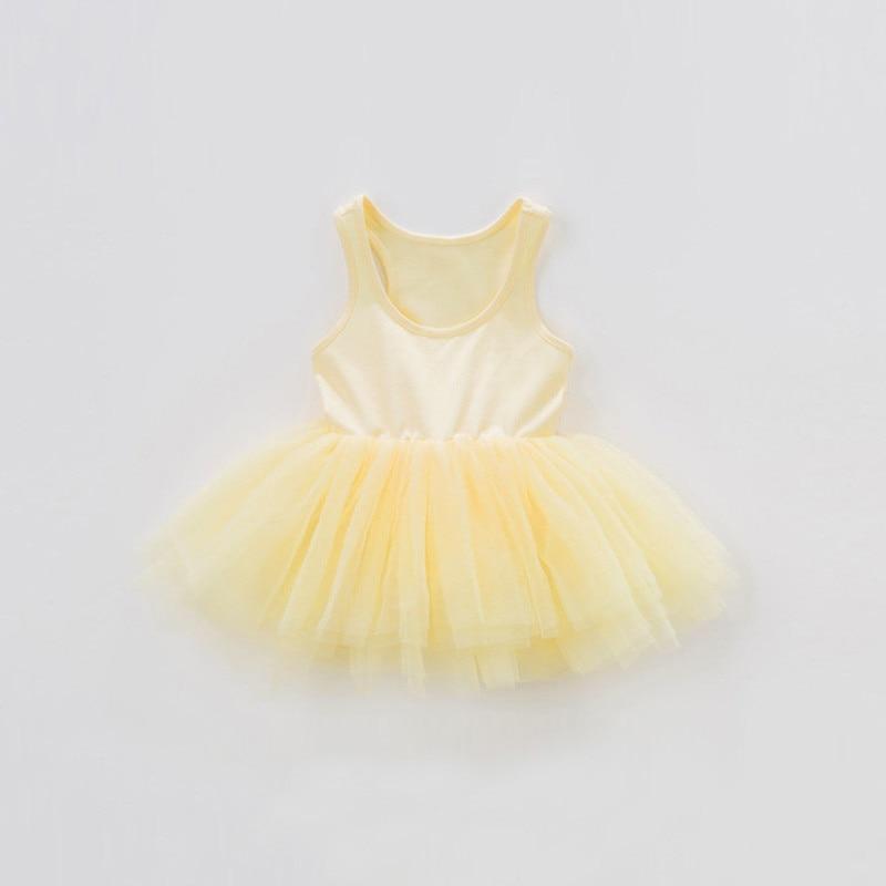 baby girl dress (7)