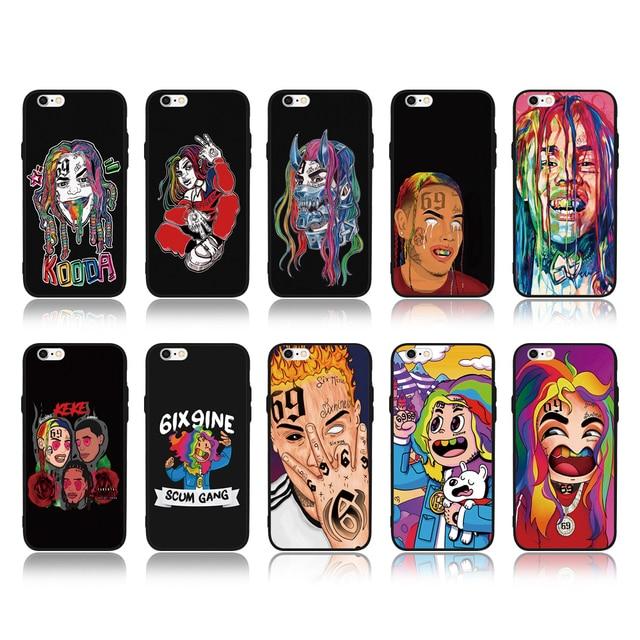 69 iphone 7 case