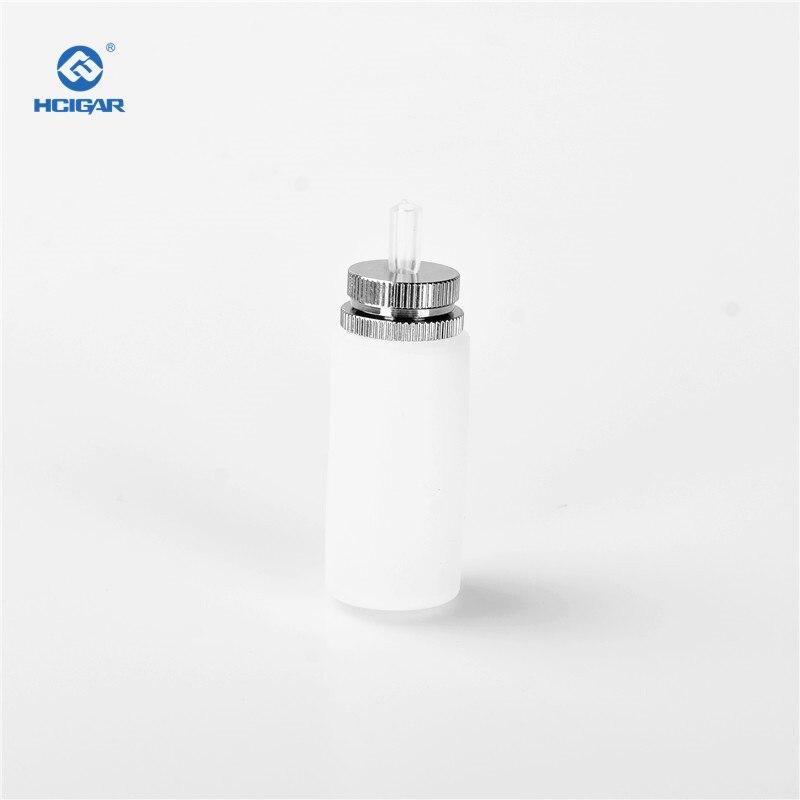 1 stück Tragbare Squonk Weiche BF Unten Feeder Squonk Flasche 8 ml für VT Posteingang V3 Mechanische Vape Box Einfach zu Refill Für Squonker Mod