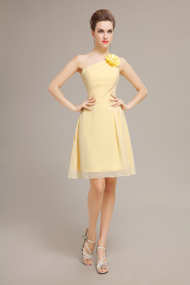 Popular Discount Designer Bridesmaid Dresses-Buy Cheap Discount ...