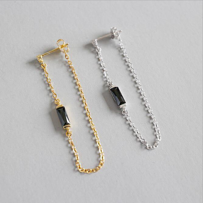 CAB10 größe haben 16 cm und 19 cm kann frauen und mann armband senden mit tasche liebhaber jewerlry heißer verkaufen