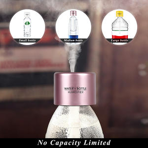 Cap Humidifier Car-D...