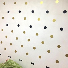 Wall Compra Removable Envío Y Children's Disfruta Decals Del eW2E9HIYD