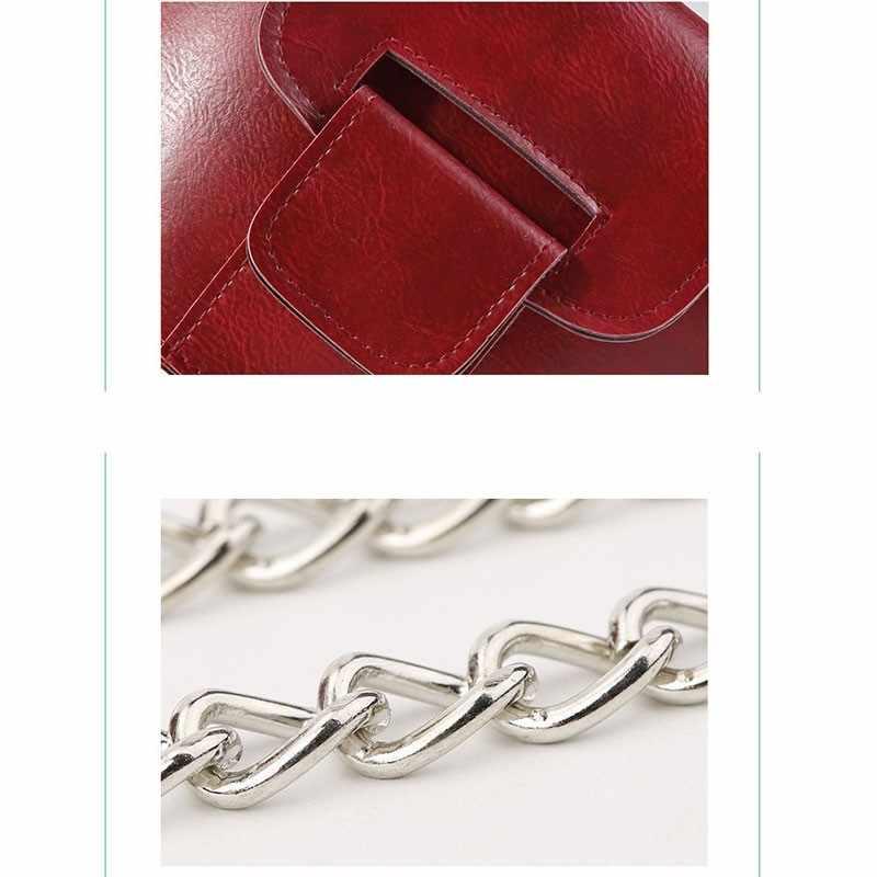 Shell sacos crossbody para mulheres bolsa de ombro para as meninas PU de couro das senhoras sacos de mão mensageiro bolsa feminina pequena lasca