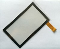 7 Touch Screen Digitizer Glass Replacement For AGPtek Android 4 0 Tablet PC
