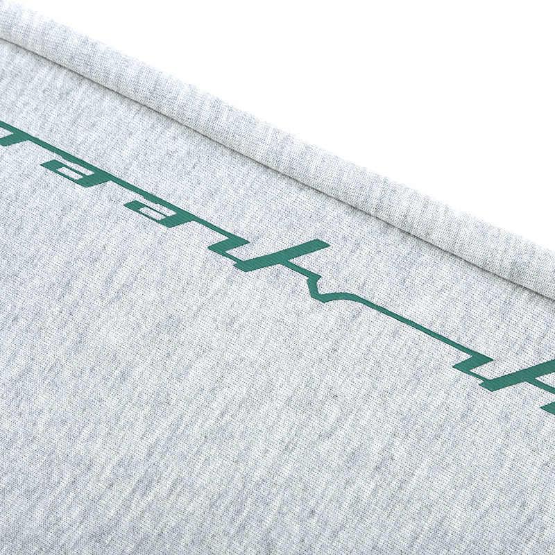 SEMIR мужские спортивные штаны для бега спортивные штаны с эластичной резинкой на талии из мягкого хлопка уличная одежда на весну