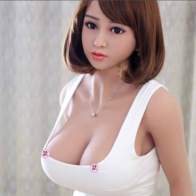 158/148/138cm Lifelike Real Full Silicone Sex Dolls With Skeleton Realistic Solid Japanese Real Life Size Male Sex Doll kc sex shop real silicone sex dolls with metal skeleton artificial vagina realistic blow up male real life sex dolls 138cm