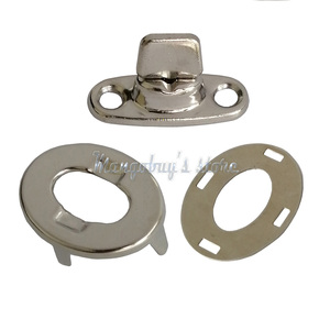 Image 1 - 10 Sets Screw Base Snaps Turn Button Boat Cover Enclosure Eyelet Canvas Snap Fastener Kayak Marine Boat Yacht Accessories Paddle