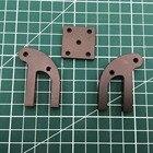 3D Printer Parts bla...