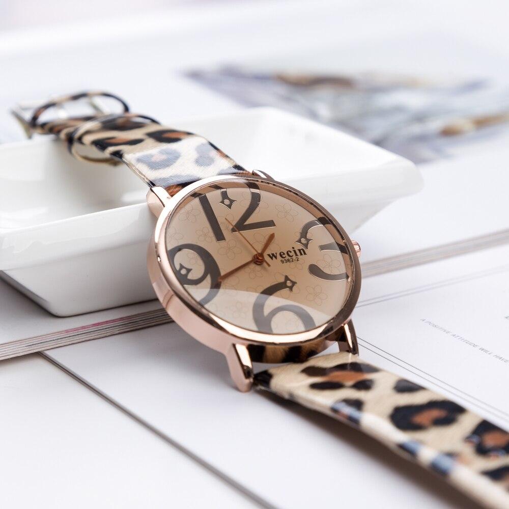 2-Elegant-Luxury-Ladies-Watch-Leather-Girl-Watch-2018-Fashion-Casual-Simple-Quartz-Dial-Wristwatch-Clock-Women