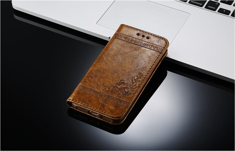 PHONE CASE (12)