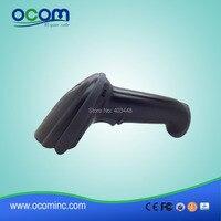 Hot Sale Handheld QR Bar Code Scanner USB