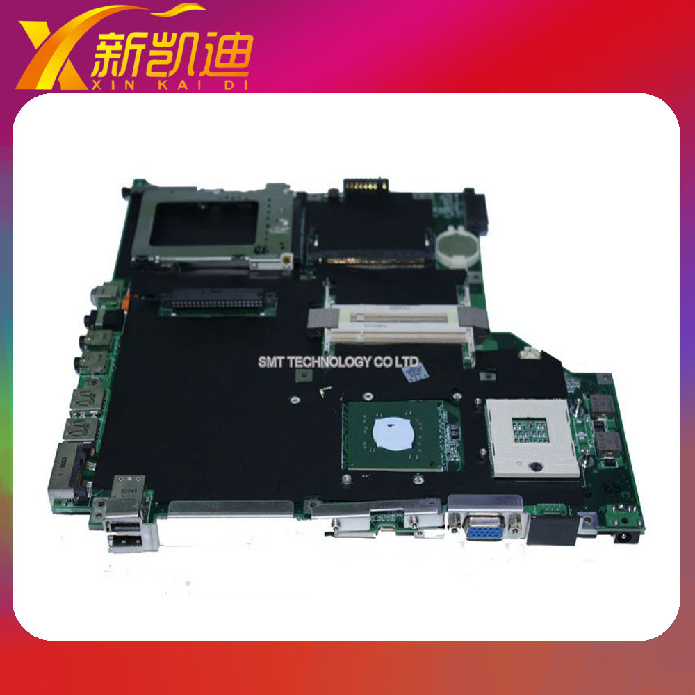 ФОТО A3H motherboard online for asus best price well tested free shipping