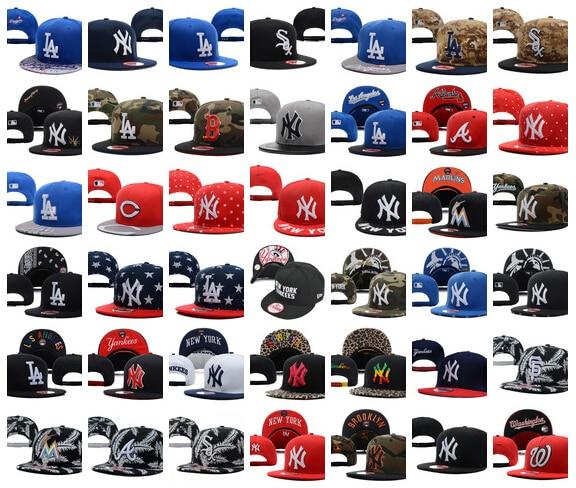 Newest Baseball Snapbacks Designer Baseball Cap Best Selling Hip Hop Hat  Sports Hat Flat Cap Summer Ball Caps Sun Hats Swag Cap-in Baseball Caps  from ... 4dc9ebb83cf