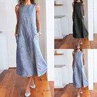 Dress Summer Women H...