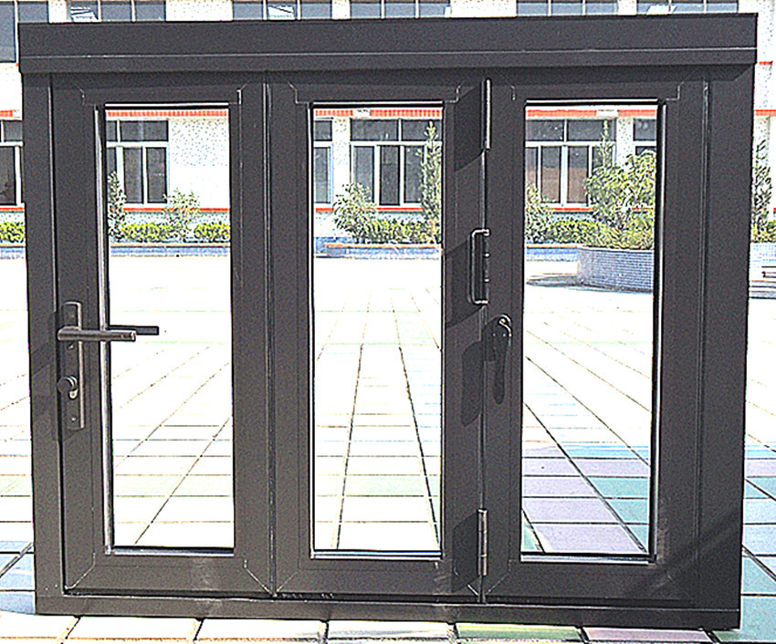 Compare prices on vertical sliding window online shopping for Aluminum sliding glass doors price