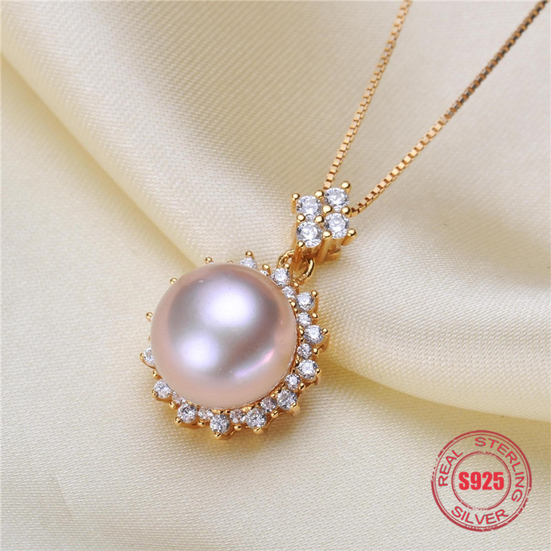 Wholesale Jewelry Findings&Components GoldSilver Bail Bead Caps Accessories For 0.9mm Hole Pearls Beads DIY Making