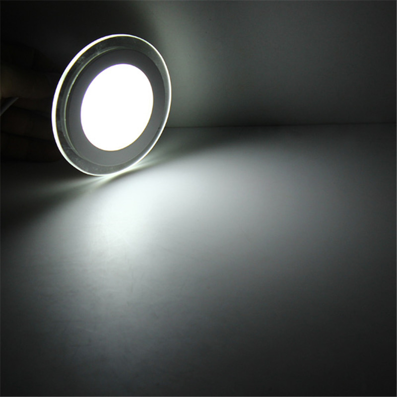 China recessed ceiling light Suppliers