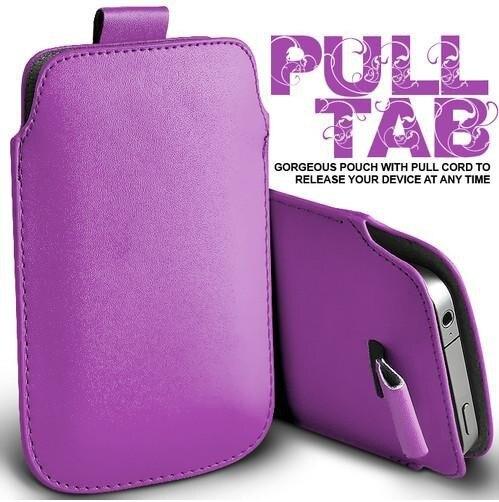 Nuevo para el sony xperia z3 compact case bolsas móvil casos 13 colores bolsa de