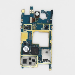 Image 5 - oudini 100 % UNLOCKED 8GB work  for samsung s4 mini i9190 Motherboard Test 100% one simcard