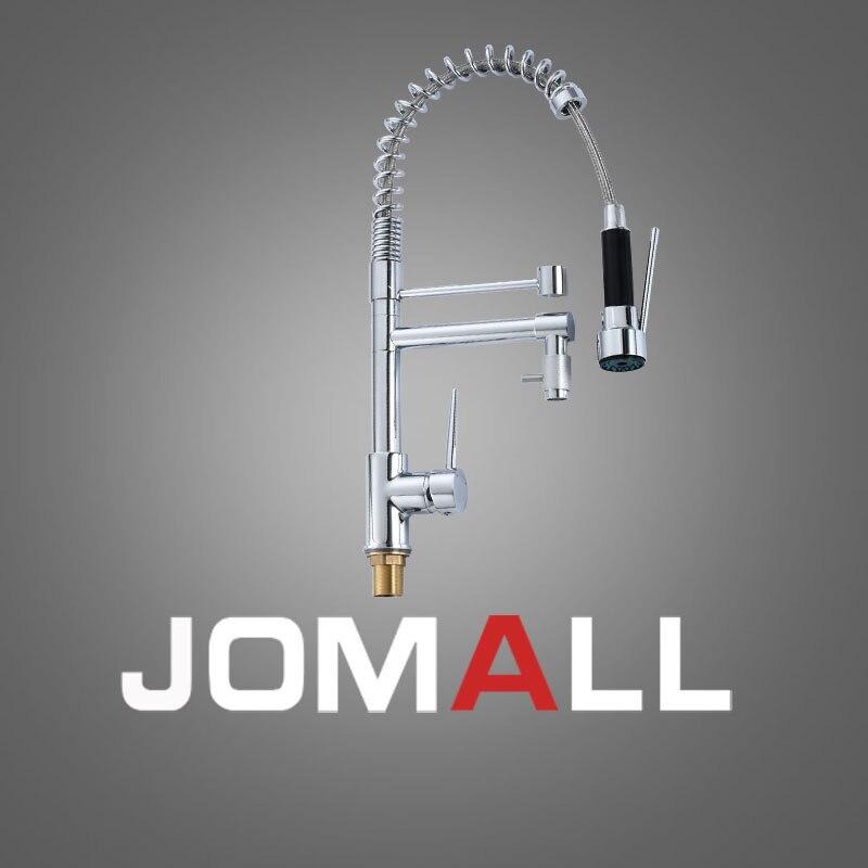 Plumb-Pak Bouchon de robinet poussoir universel de rechange avec axes dentra/înement assortis