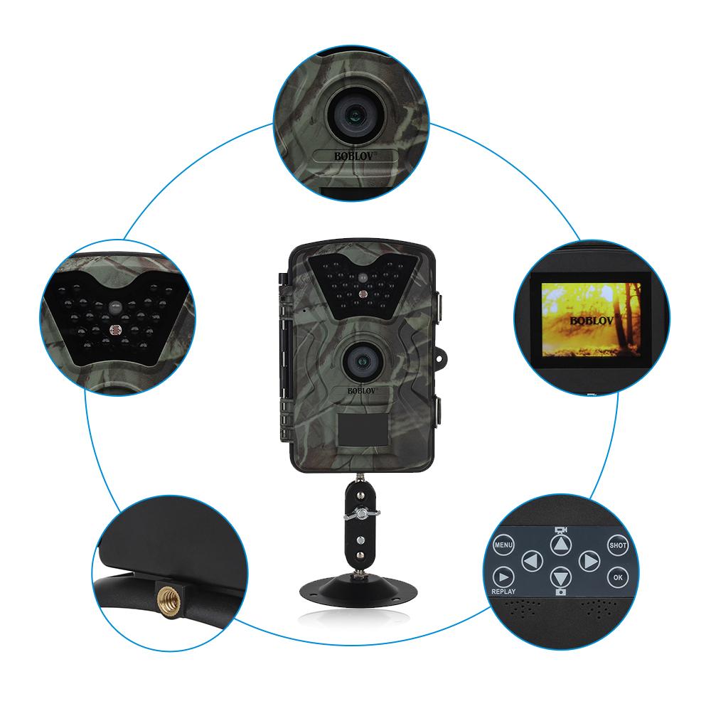 trail camera (6)