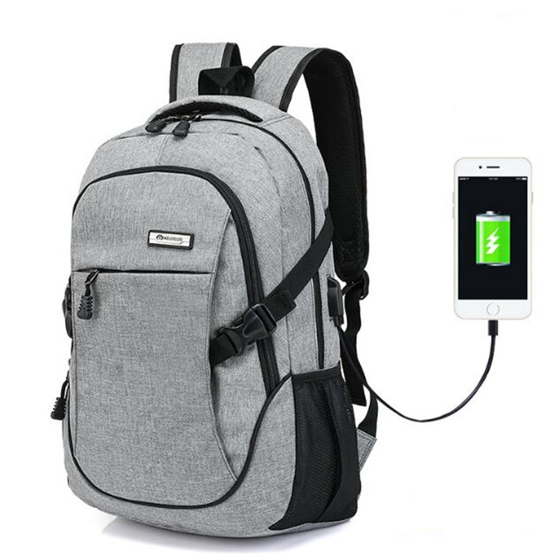 Unisex Men/Women Multifunction USB charging Male Laptop Backpacks Anti Theft Bag Teenagers Casual Travel Mochila School Backpack logo messi backpacks teenagers school bags backpack women laptop bag men barcelona travel bag mochila bolsas escolar