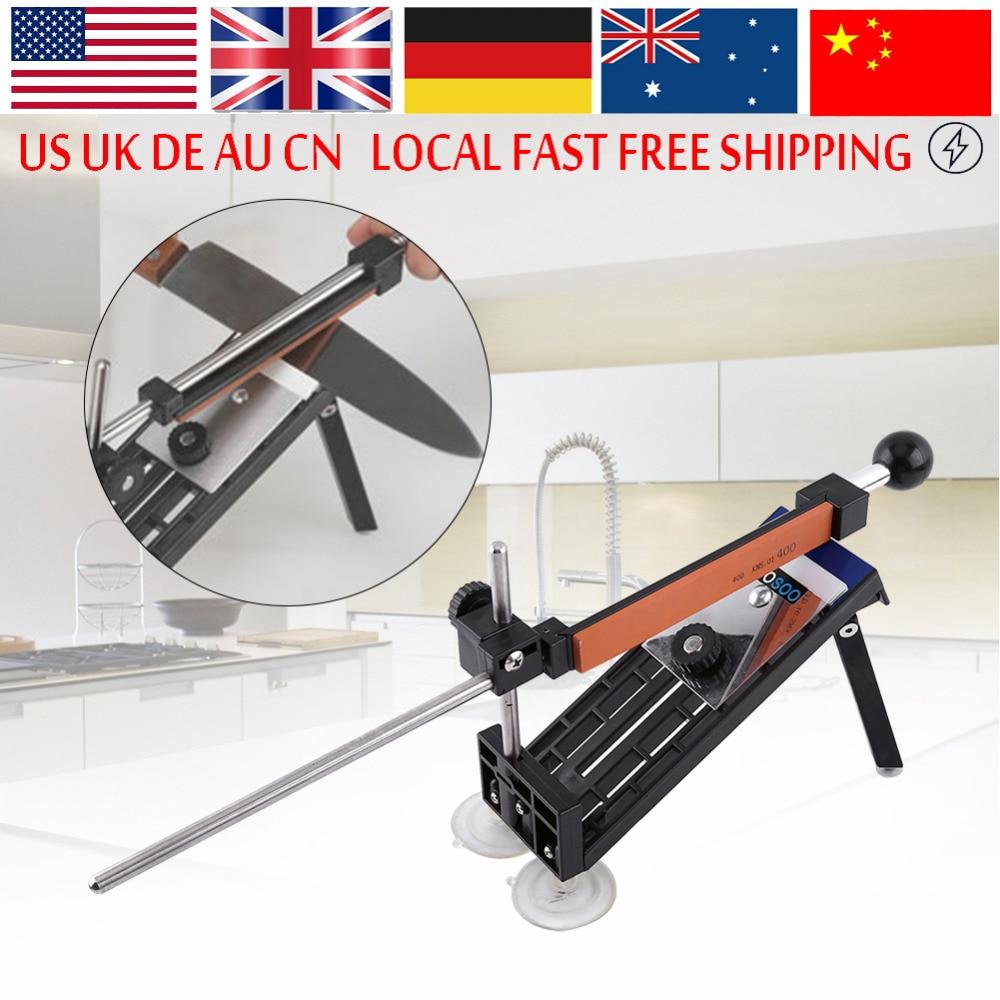 popular sharpening stones kitchen knives buy cheap sharpening