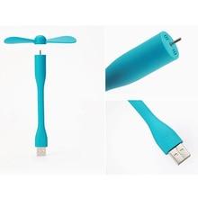 Fashion hot sale Small mini USB electric fan for Desktop home fan portable mini Fan Plastic material easy carry mini fan usb