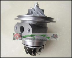 Wkład turbiny CHRA dla KOMATS * U PC130-7 do koparek 4BT3.3 TD04-10 49377-01600 49377-01601 6205-81-8270 6205818270 turbosprężarka