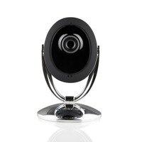Vstarcam C93 HD 720P WIFI Indoor Mini IP Camera Support 128G Micro SD Card Two Way