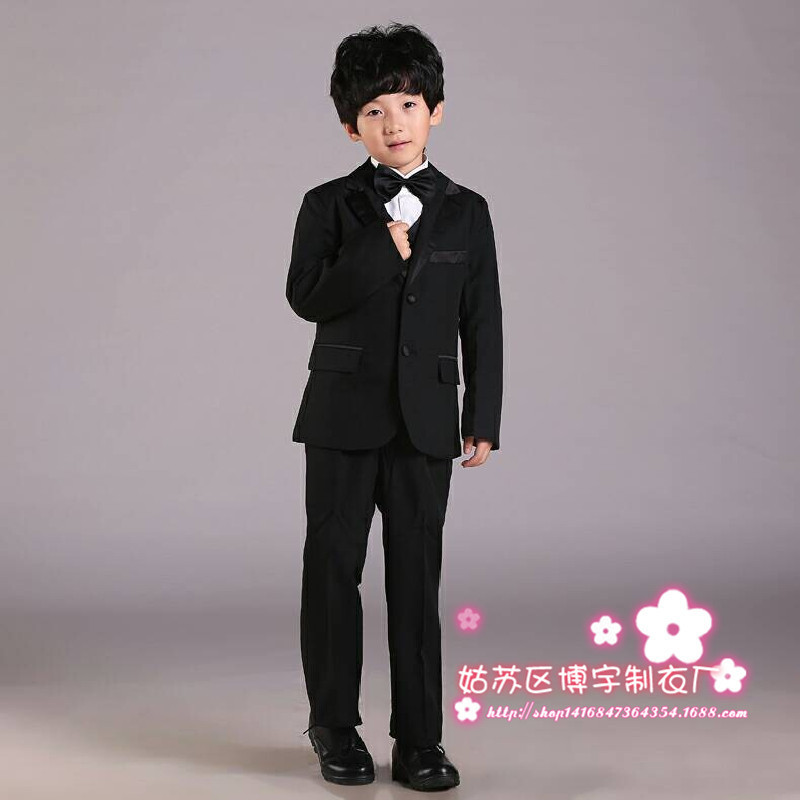 Great Quality Boys Tuxedos, Suits & Formal Accessories. Tinytux is your boys' formal wear headquarters! Whether you are looking for boys' tuxedos, boys' suit or a simple boys' vest and tie set we have what you need.