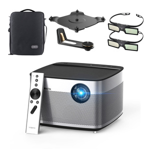 """Image 3 - XGIMI H1 DLP Projector 900ANSI Lumens Full HD 3D 1080P Support 4K Video LED 300"""" Android Home Theater Projector"""