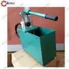 High Effciency SYL 5.5/63 manual water pressure test pump 63mpa