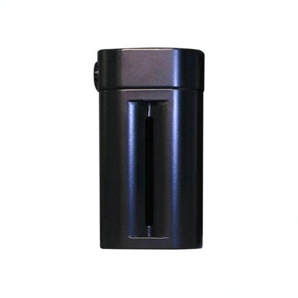 NEW Original Squid Industries Tac21 200W Mod High Power E-cig Mod with Top OLED Screen & Advanced Chipset & VW Modes Vs Shogun