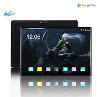 Precio BMXC Original Tablet PC de 10 pulgadas 10 core Android 8 0 6 64GB 1920 1200