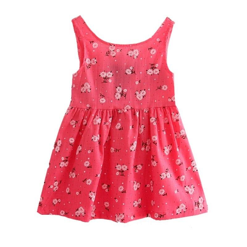 Платье для девочек G46