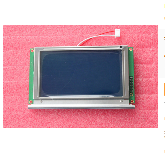 все цены на For NANYA LMBHAT014E5C LCD Screen Display Panel Module онлайн
