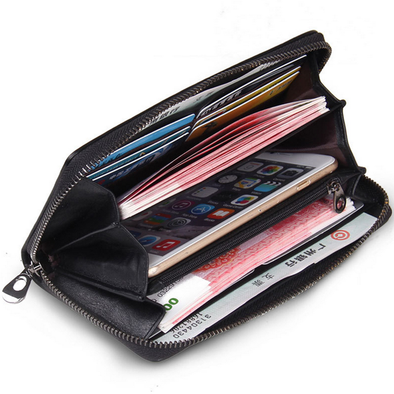 mulheres carteiras e carteiras organizador Tipo de Item : Carteira