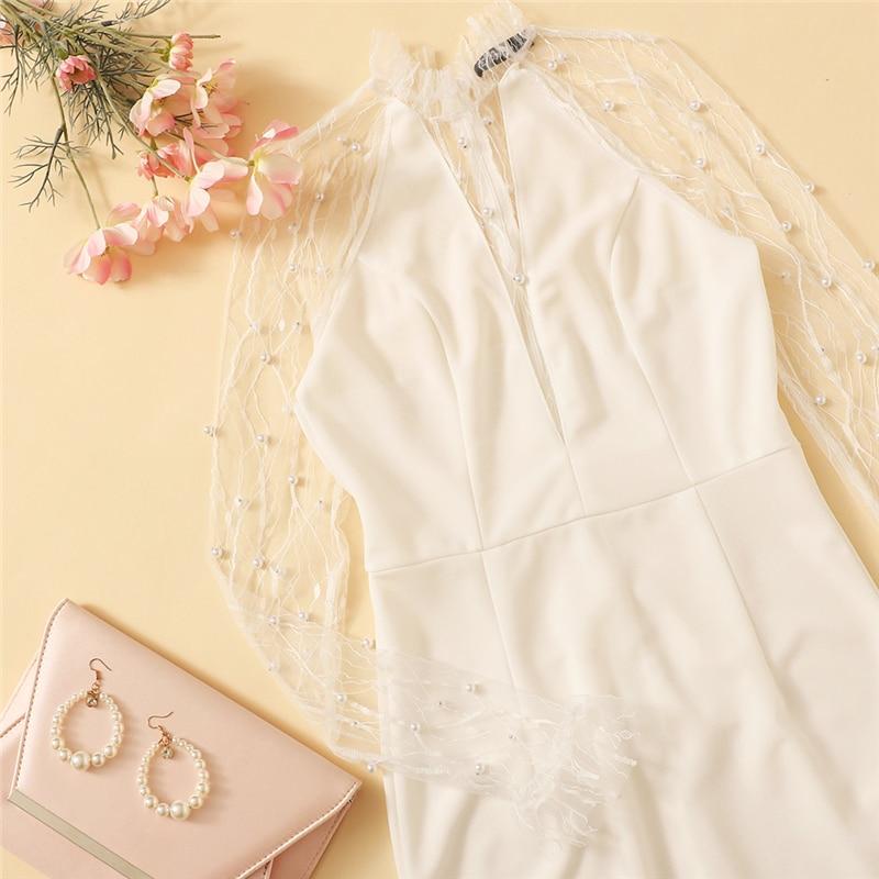dress180529704、