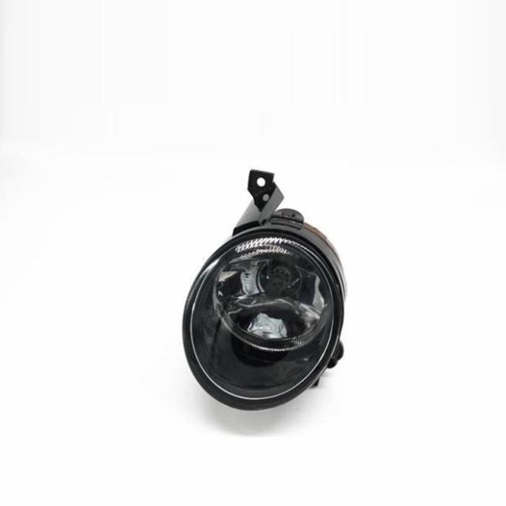 eDealMax 40mm /à Bride conique Trou Stopper Cap imperm/éable Noir 5pcs bleu