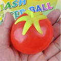 1piece Hot Sale Emotion Vent Ball Toy Resin Relax Doll Adult Stress Relieve Novelty Toy Anti-stress Ball Toy Gift