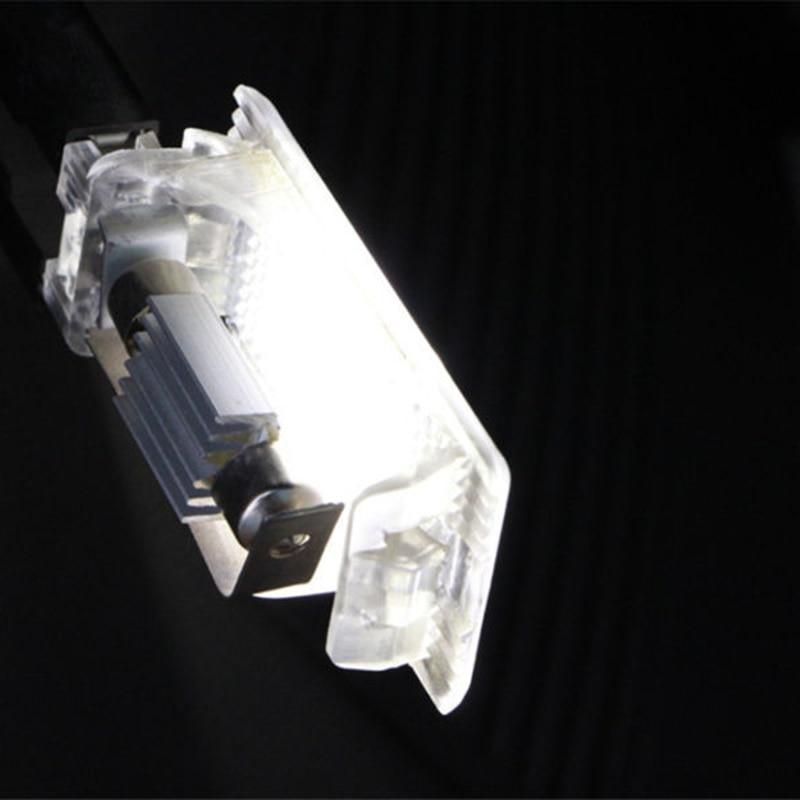 23 pces carro led interior luzes lampada 04