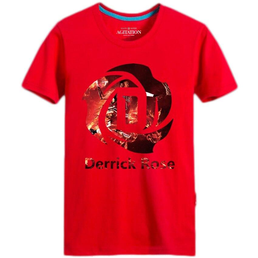 Online get cheap custom bulls jersey for Cheap college t shirts online
