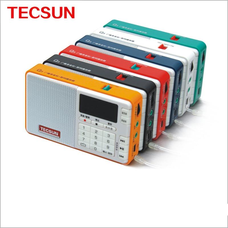 E0155-Tecsun Q3 Radio (1).jpg