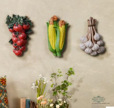 Hiasan Untuk Dinding Dapur Desainrumahid