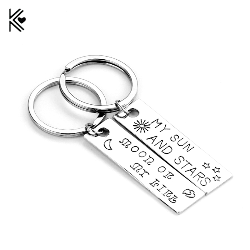 Aliexpress.com : Buy Game of Thrones Keychain Manual