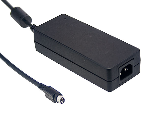 [PowerNex] MEAN WELL original GST120A24 24v 5A meanwell GST-120 24V 120W AC-DC High Reliability Industrial Adaptor Power Supply [sumger] mean well original gst120a15 r7b 15v 7a meanwell gst120a 15v 105w ac dc high reliability industrial adaptor