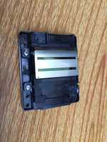 REFURBISHED PRINTHEAD Original for Epson  WF 7620 WF 7620 7621 7610 nozzle print head WF 7720 WF3620|print head|printhead for epson|epson wf printhead -